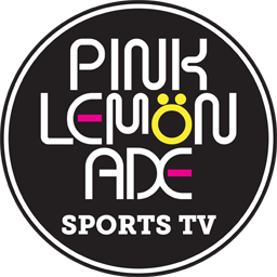 Pink Lemonade Sports TV